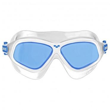 Gafas de Natación Orbit 2 Arena