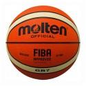 Balón De Baloncesto Molten Gr7