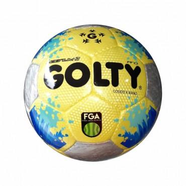 Balón de Fútbol Sala Pofessional GOLTY Magnum 2