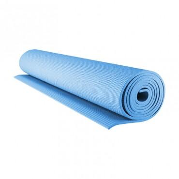 Colchoneta yoga G-techz
