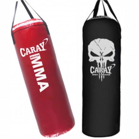 Kit profesional boxeo Caray