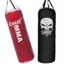Saco Boxeo Caray