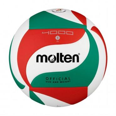 Balón Voleibol Molten V5M4500