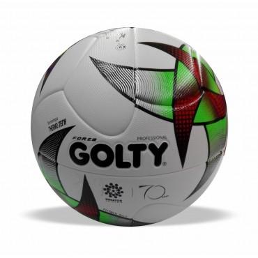 Balon futbol Golty forza thermothech No 5
