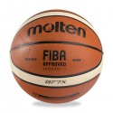 Balon Baloncesto Molten GF7X