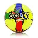 Balón De Fútbol Golty Fusión N° 5