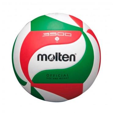 Balon Voleyball Molten V5M3500
