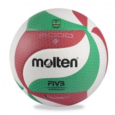 Balon Voleyball Molten V5M5000