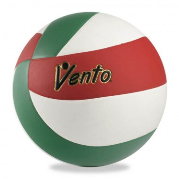 Balon Voleyball Vento No 5