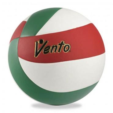 Balon Voleyball Vento No 5