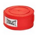 Venda boxeo Everlast 120''