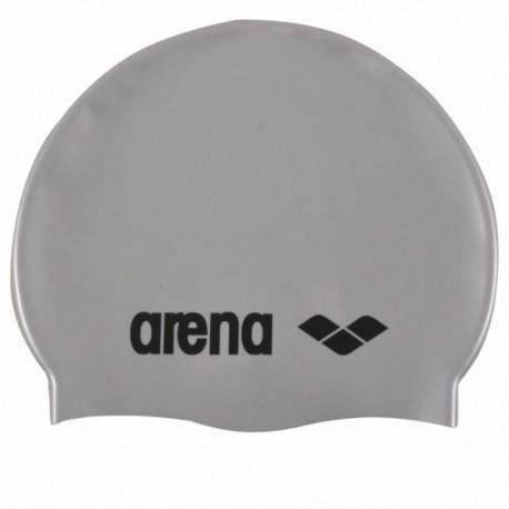 Gorro Silicona Classic Arena
